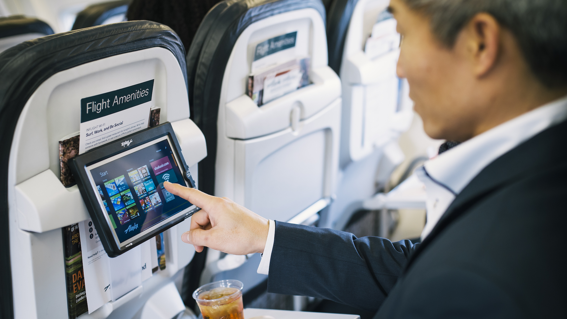 Las mejores aerolíneas de Estados Unidos en 2019