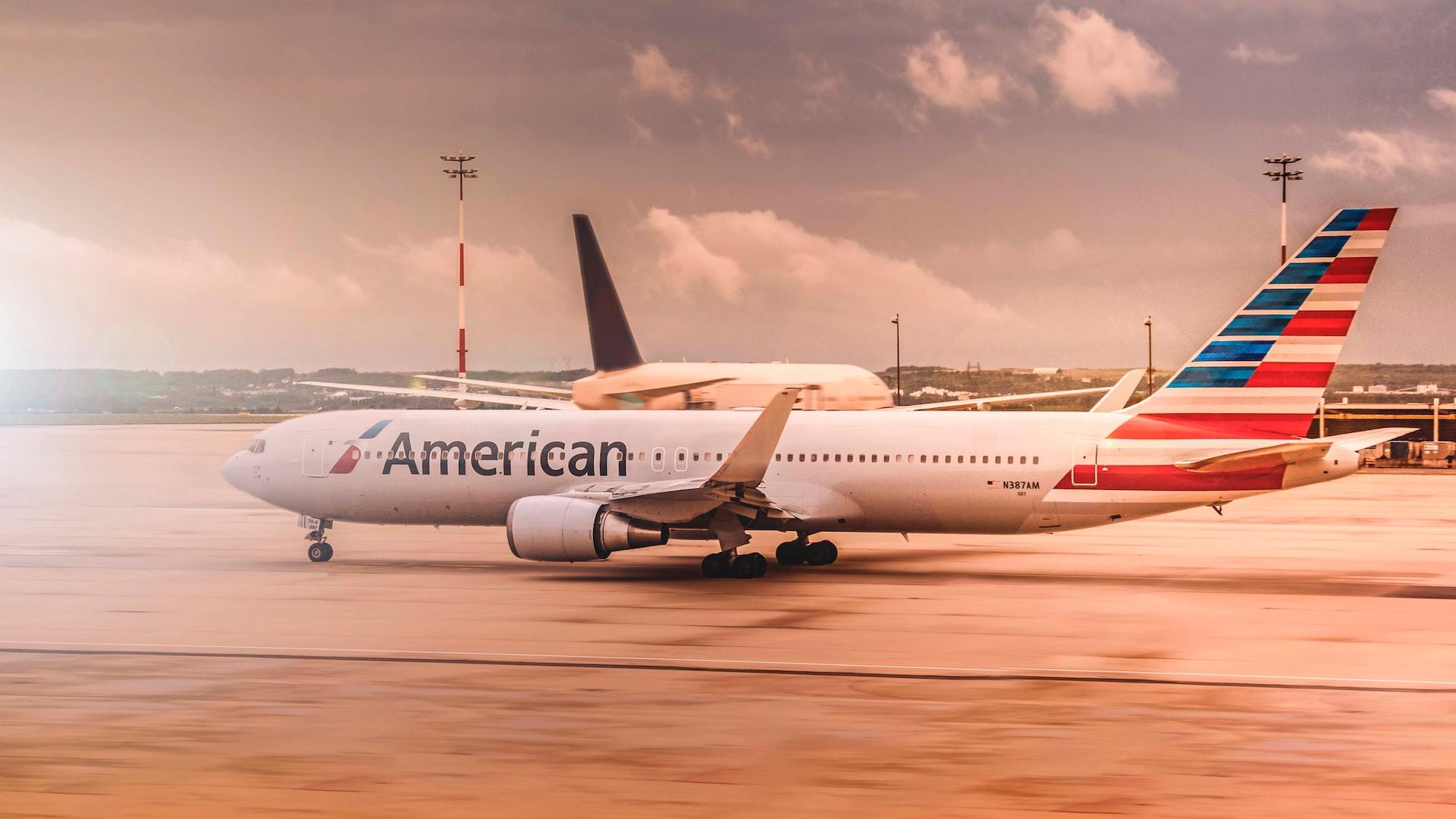 ¿Cuáles son las aerolíneas más grandes del mundo? ¿Y de Latinoamérica?