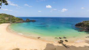 Las 10 mejores playas del mundo 2019, varias en Latinoamérica