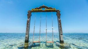 5 playas paradisíacas de Asia para viajar en pareja