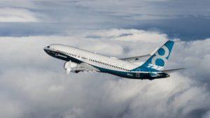 Tras el accidente de Ethiopian, aerolíneas suspenden vuelos con el Boeing 737 Max 8