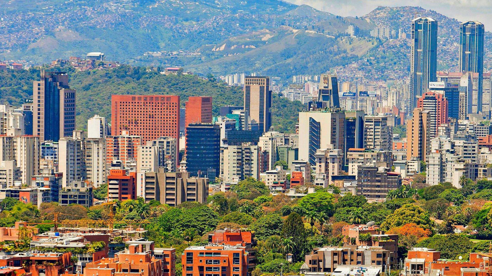 Las ciudades más baratas para vivir en el mundo: ranking 2019
