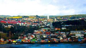 Qué hacer en un viaje de 4 días por la isla de Chiloé, en Chile