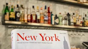 REVIEW CitizenM Bowery Nueva York: un auténtico hotel millennial