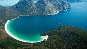 Seis destinos ideales para viajar en otoño