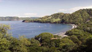 Nueve experiencias únicas para hacer turismo en Costa Rica