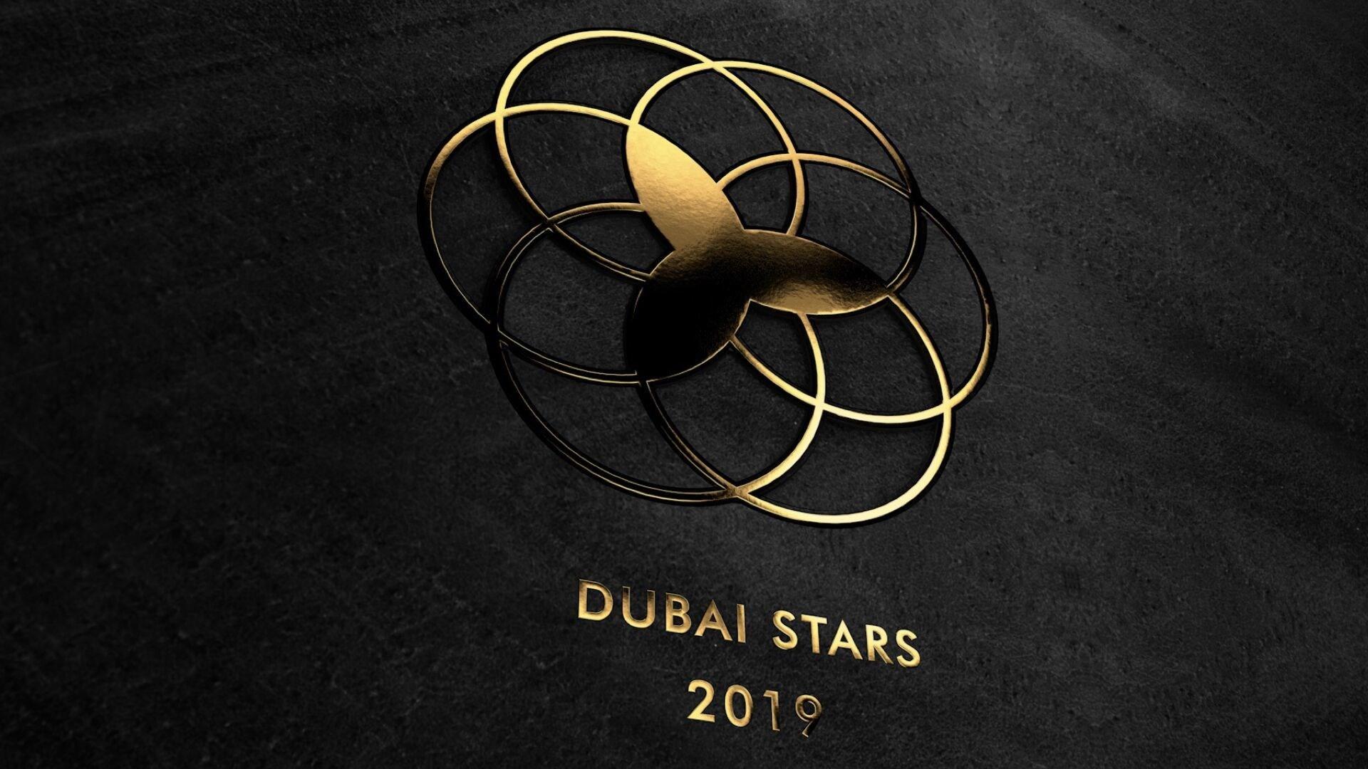 Dubái tendrá su propio paseo de la fama: Dubai Stars