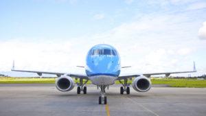 Las aerolíneas más antiguas del mundo: una de ellas, de Latinoamérica