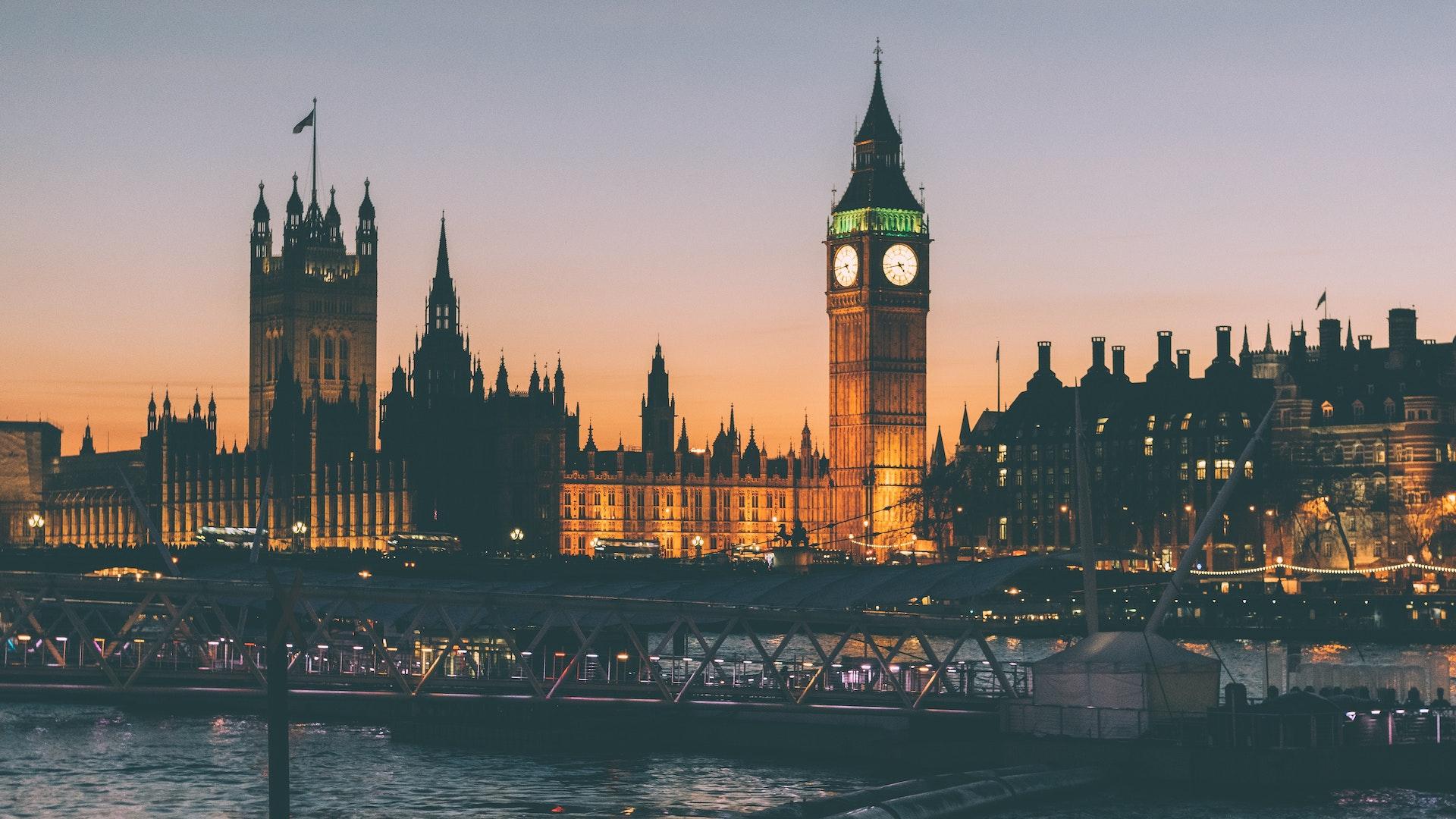 Los diez destinos favoritos para viajar en 2019 según TripAdvisor