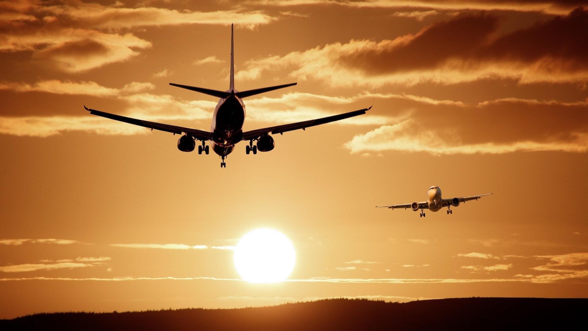 ¿Cómo ahorrar dinero en la compra de vuelos? 5 consejos básicos