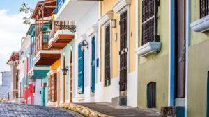 Cinco imperdibles en San Juan de Puerto Rico en un viaje de 24 horas