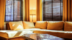 REVIEW The Mercer Nueva York: uno de los mejores hoteles en el SoHo