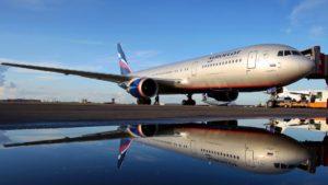 Esta es la aerolínea más sólida del mundo: ranking 2019