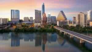 ¿Cuáles son las mejores ciudades para vivir en Estados Unidos?