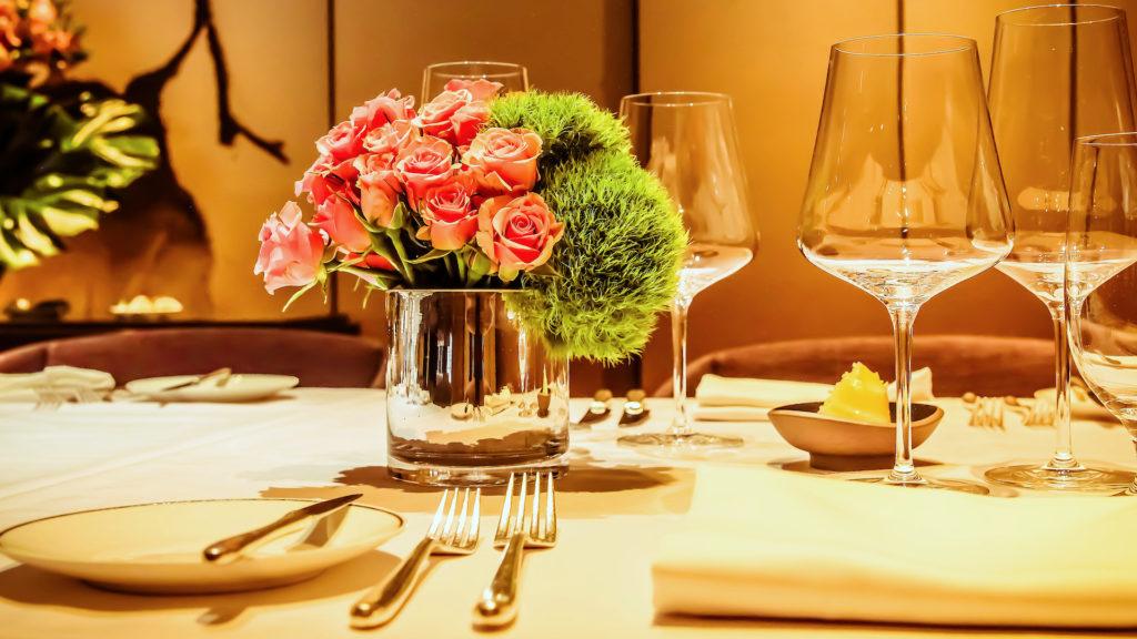 Nueva York reabre más restaurantes a partir del Día de San Valentín