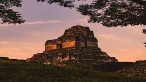 Los mejores lugares para conocer la cultura maya en Guatemala