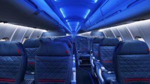 Las mejores aerolíneas de Estados Unidos en 2019: Airline Quality Rating