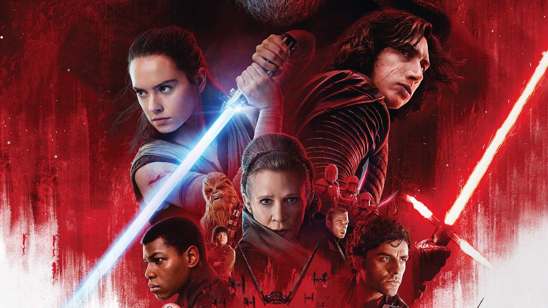 Disney+: precio, series, películas y desde cuándo estará disponible