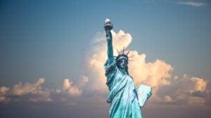 ¿Cuáles son los feriados en Estados Unidos?