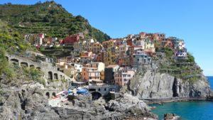 ¿Cuál es el país más buscado del mundo para tomar vacaciones?
