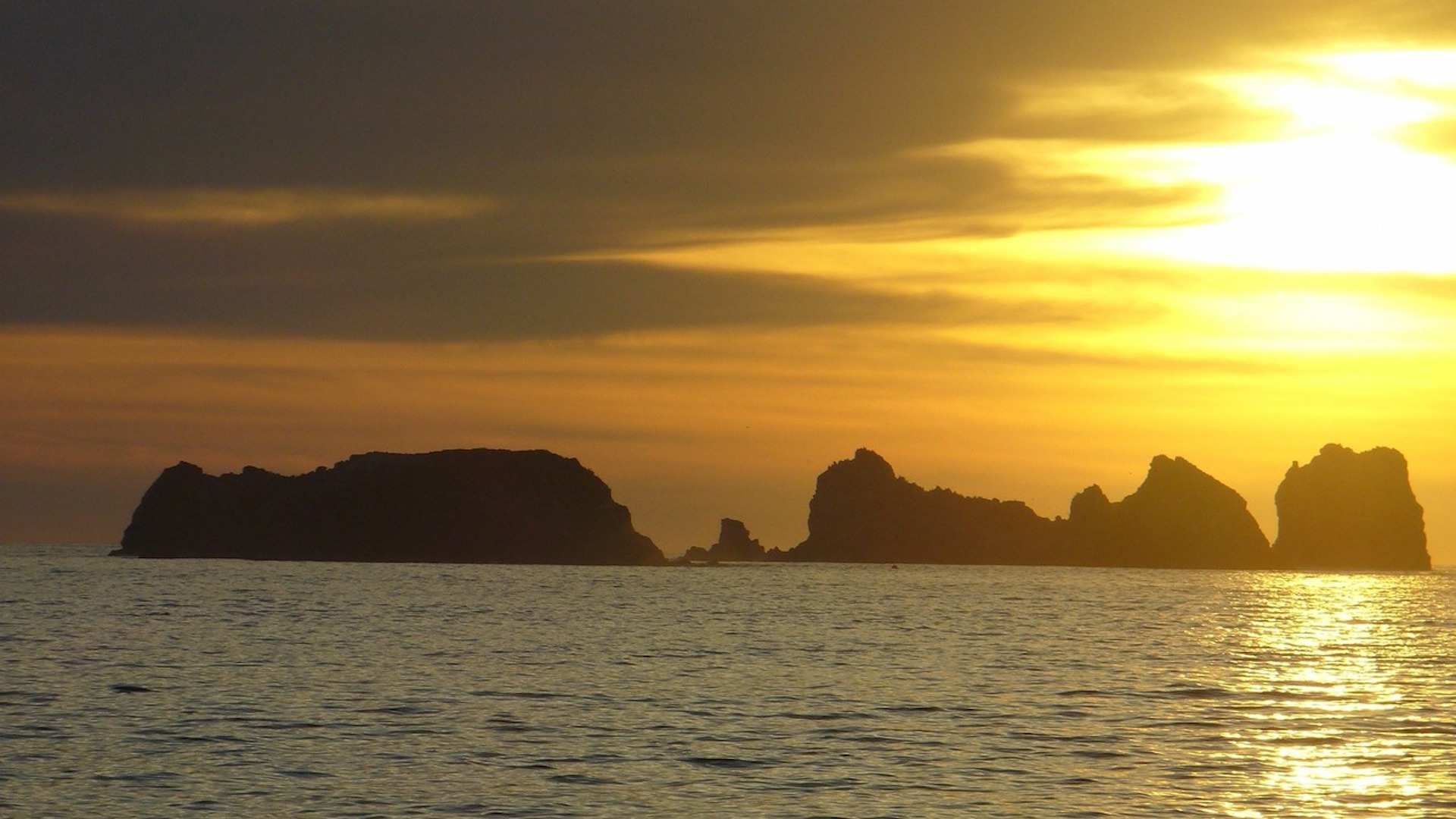 La mejor guía de viajes para unas vacaciones en Ixtapa