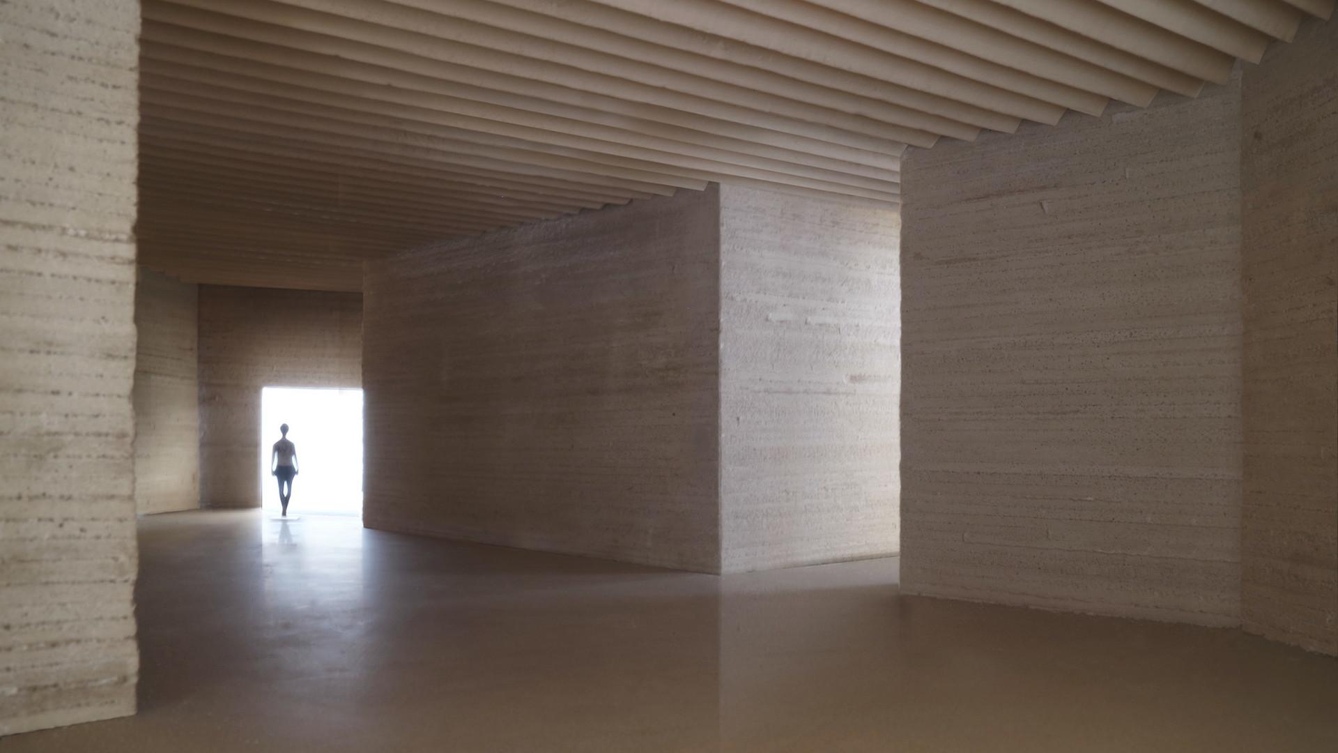 LACMA - Así será el museo de arte de Los Ángeles