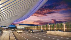 Argentina tendrá el aeropuerto más moderno de Latinoamérica: Ezeiza