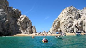 11 playas en el noroeste de México para elegir como próximo destino