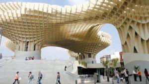 ¿Qué hacer en un viaje de un día por Sevilla?