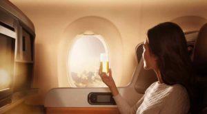 Este es el ranking 2019 de las aerolíneas favoritas de los pasajeros