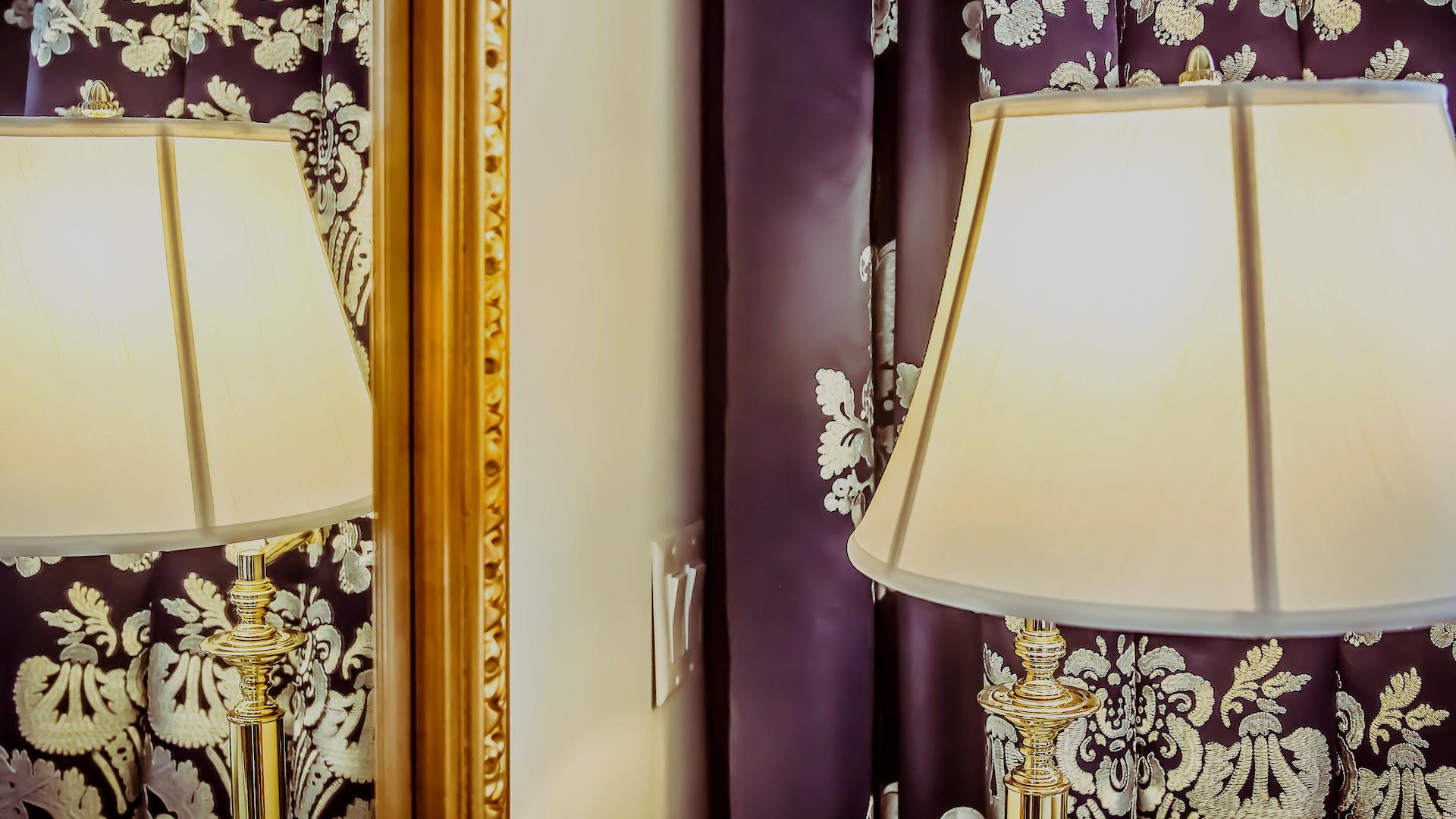 REVIEW Trump International Washington: uno de los mejores hoteles de EE.UU.