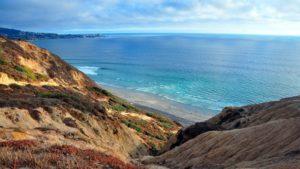 Las mejores playas nudistas del mundo: tres en Latinoamérica
