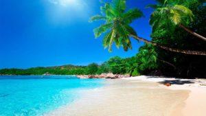Destino Costa Rica: así es la maravillosa Isla del Caño