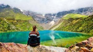 Destinos alternativos para conocer en Cusco (además de Machu Picchu)