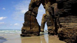 Diez monumentos naturales que deben visitarse en España