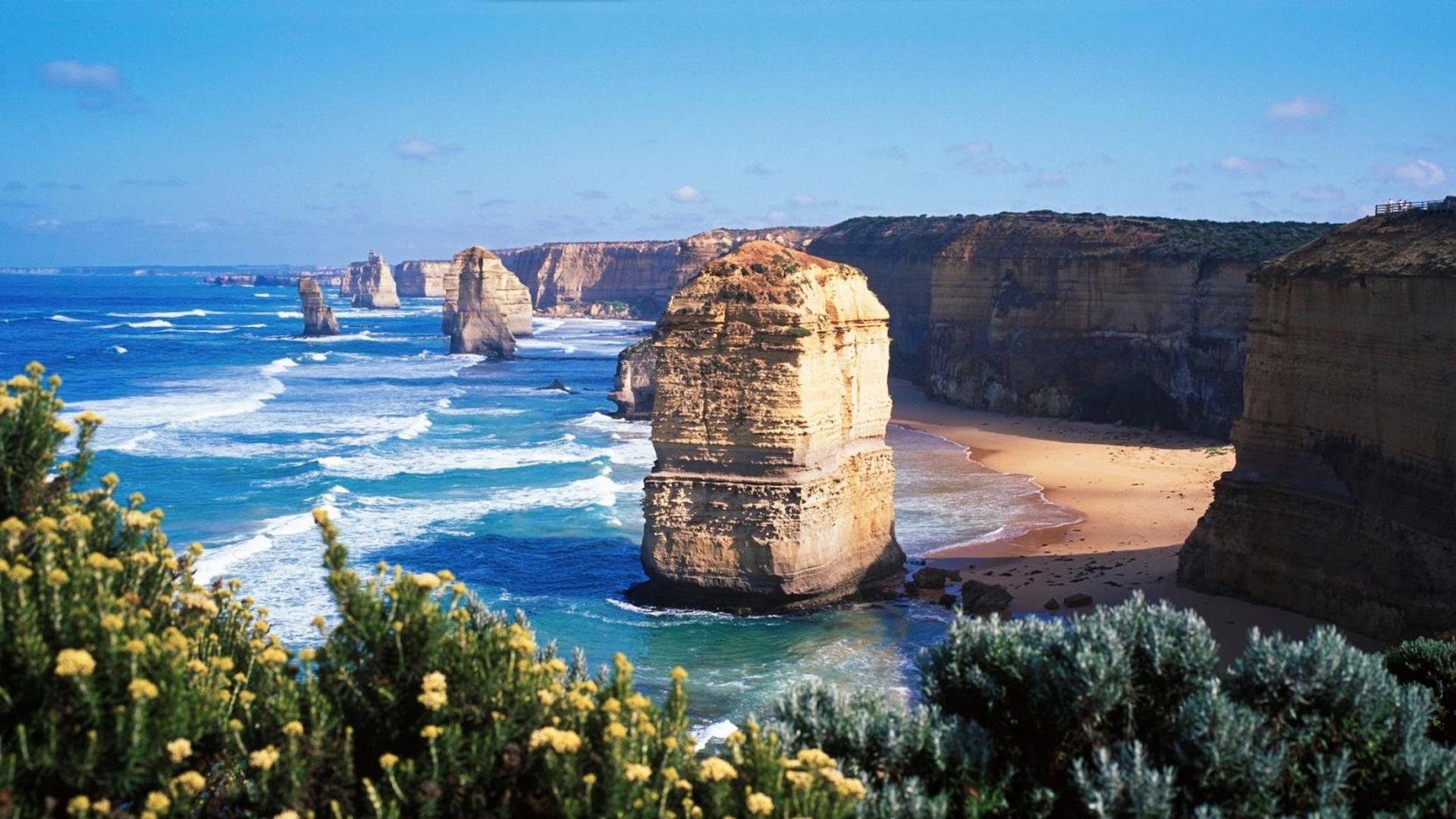 Las mejores y originales cosas para hacer en Australia