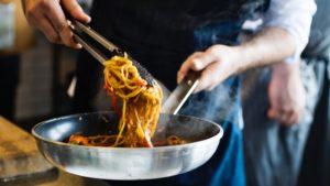Así es la última jornada de la Semana Gastronómica Rosario 2019