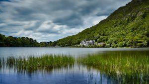5 razones para viajar a Irlanda, más allá de Game of Thrones y Vikingos