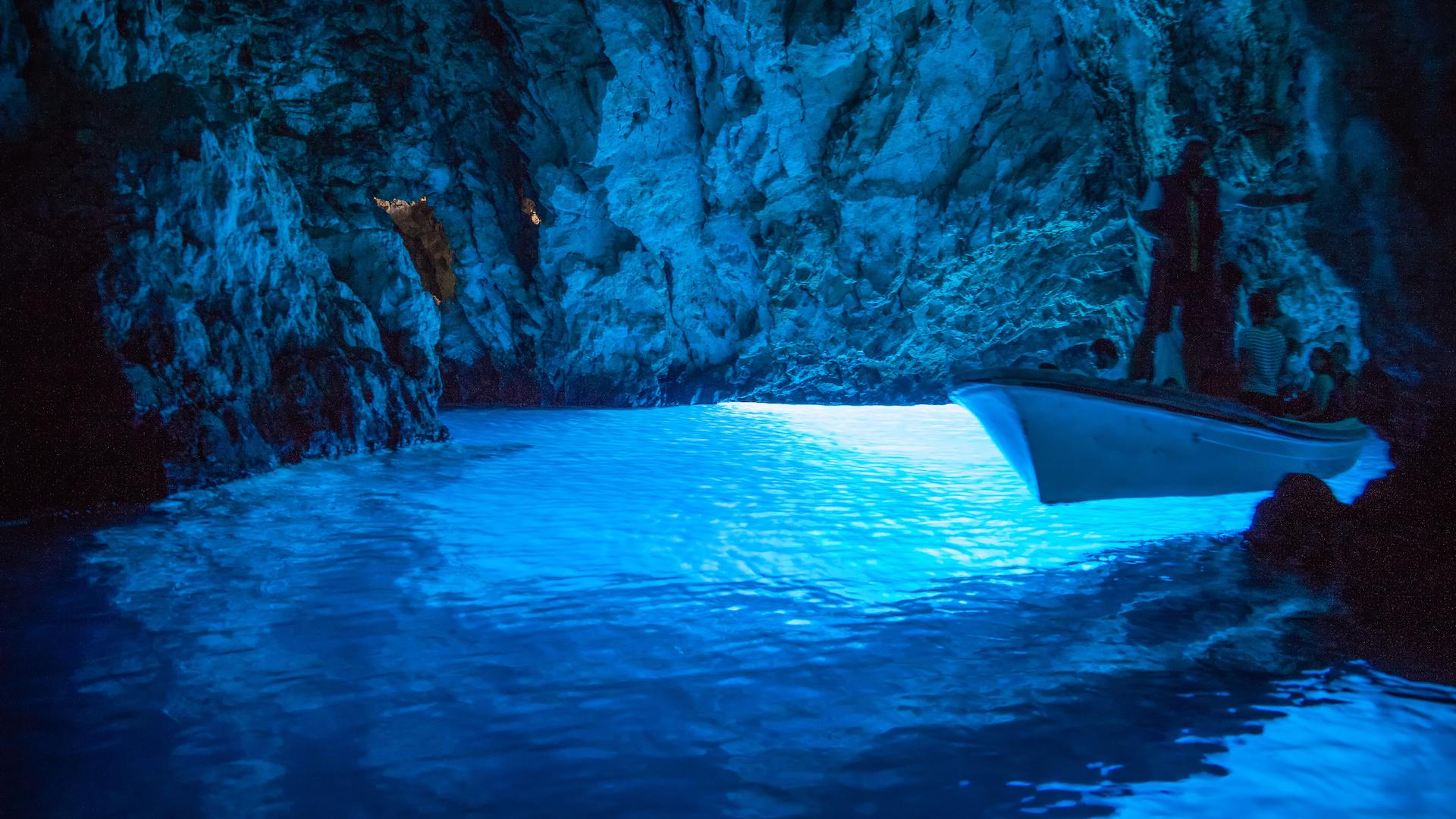Los mejores lugares para nadar del mundo: Latinoamérica en la cima