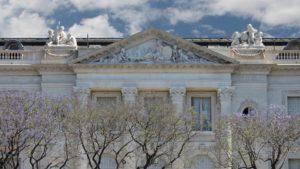 Llega el Día Nacional de los Monumentos en Argentina con entrada gratuita