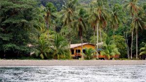 Los mejores parques nacionales de Colombia para hacer ecoturismo