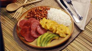 República Dominicana: los mejores lugares para disfrutar de la gastronomía