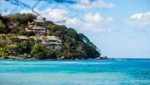 Dos destinos de México para viajar con niños: Puerto Vallarta y Nayarit