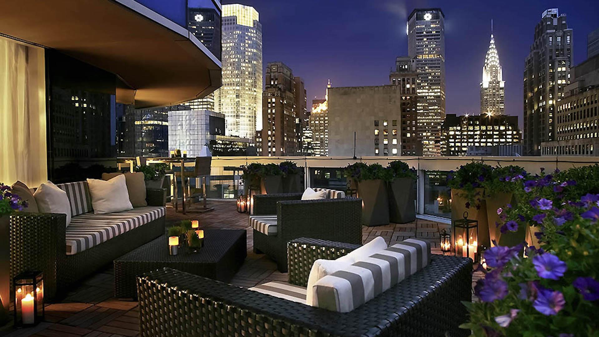 Ahora se puede reservar una habitación temática de Cher en Nueva York