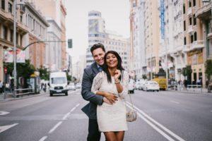 Llegó Spotgrapher: para los viajeros que buscan fotógrafos en el exterior