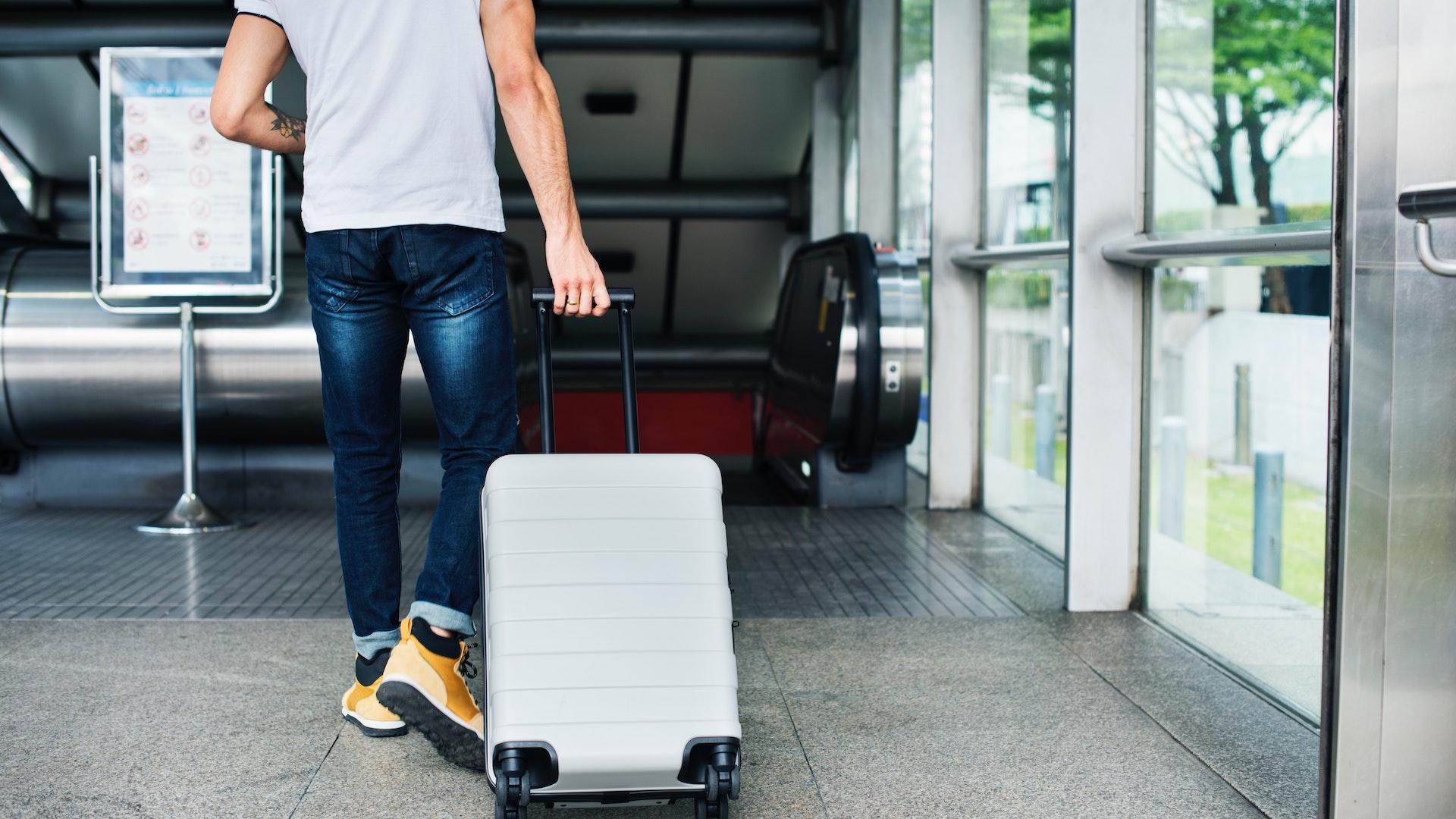 Estas son las aerolíneas más probables de perder equipaje
