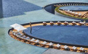 Este es el nuevo hotel de lujo de playa en México: Viceroy Los Cabos