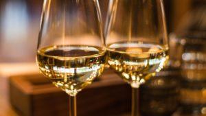 Llega la edición 2019 de la exposición de vinos de lujo: Alta Gama Rosario
