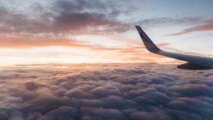 Estos son los aeropuertos más puntuales de Latinoamérica: Brasil y Panamá, líderes