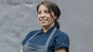 La mejor mujer chef del mundo 2019 es mexicana